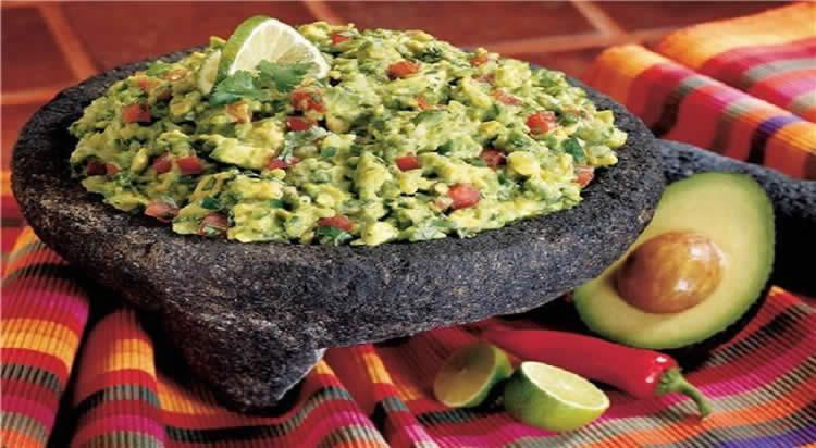 Antojitos mexicanos comida para eventos fiestas for Cocina para fiestas