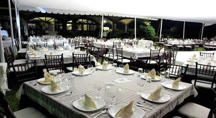 Renta de mobiliario renta de sillas y mesas renta de for Sillas para eventos